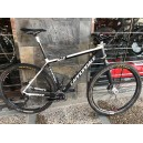 CANNONDALE FLASH 29 CARBON